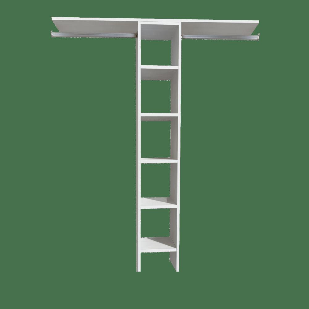 Mini Shelf Tower