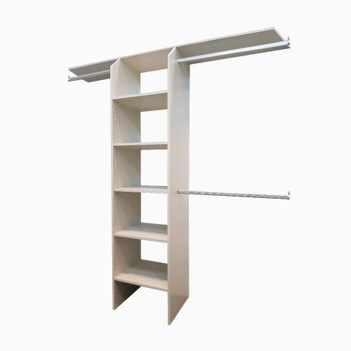 Country-Club-Shelf-Tower-Seashell
