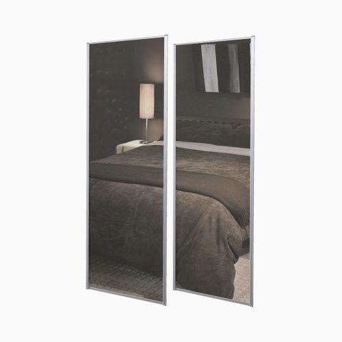 Double-doors-m-m