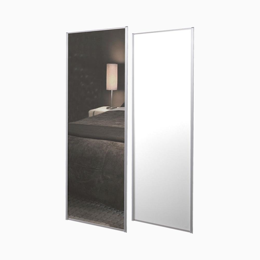 Double-doors-m-w