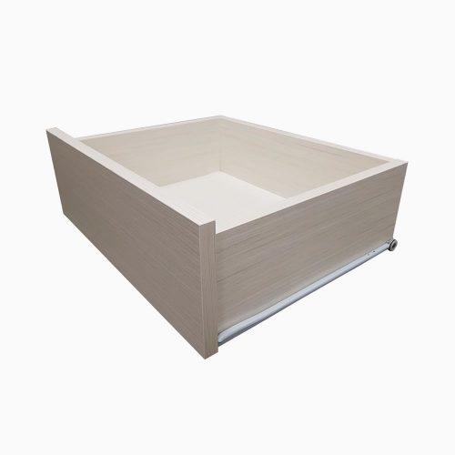 Maxi Series Drawer - Seashell