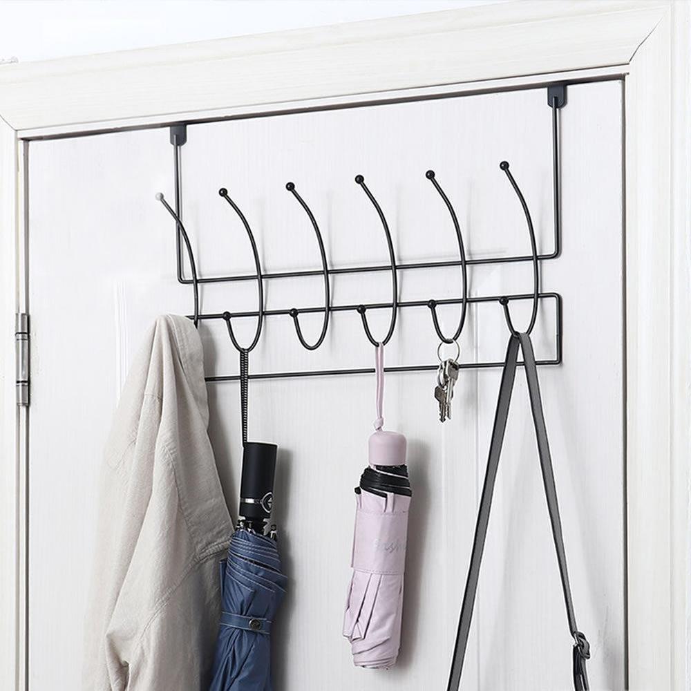 Storage in Rental Homes
