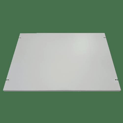 Maxi Locker Shelf - White