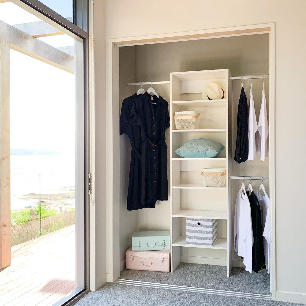 Mode 600_No Top Shelf