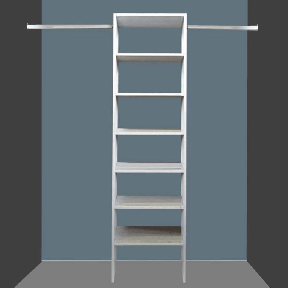 Mode Shelf Tower